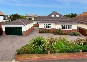 5 bed detached bungalow for sale in Alexandria Drive, Herne Bay CT6