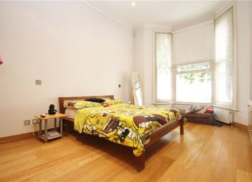 Thumbnail 1 bedroom flat to rent in Minford Gardens, Brook Green