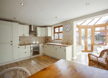 Thumbnail 2 bed cottage for sale in Bury Lane, Chorley, Lancashire