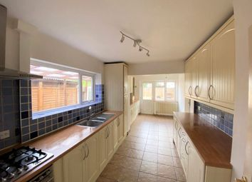 3 bed semi-detached house for sale in Manor Close, Rayleigh SS6
