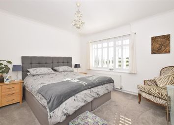 4 bed detached bungalow for sale in Birch Tree Drive, Emsworth, Hampshire PO10