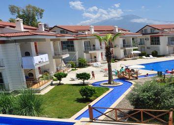 Thumbnail 3 bedroom duplex for sale in Calis, Fethiye, Muğla, Aydın, Aegean, Turkey
