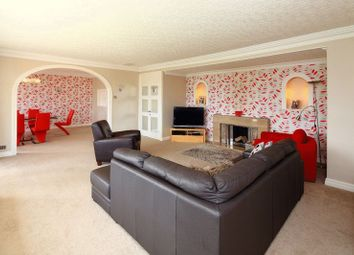 5 bed detached house for sale in Newtown, Market Drayton TF9