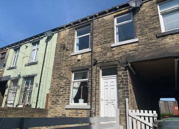 2 bed terraced house for sale in Rook Lane, Bradford BD4