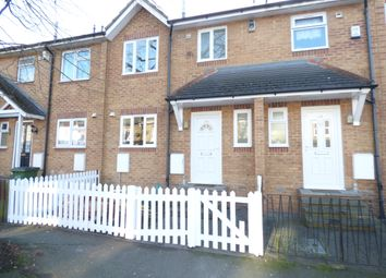 Thumbnail 3 bed terraced house to rent in Troughton Road, Charlton, London