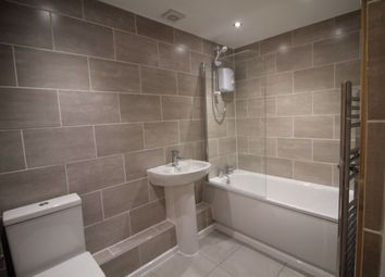 Thumbnail 3 bed property to rent in Grove Road, Coombe Dingle, Bristol