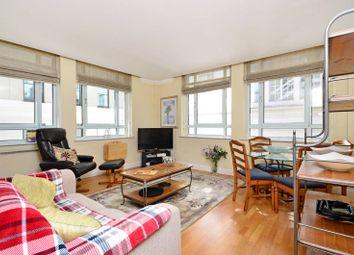 Thumbnail 2 bed flat to rent in John Adam Street, Covent Garden