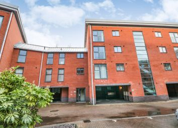 2 bed flat for sale in Rothesay Gardens, Wolverhampton WV4