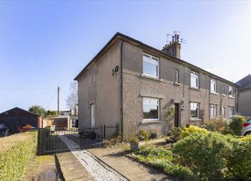 Thumbnail 5 bed flat for sale in Lochhead Avenue, Denny