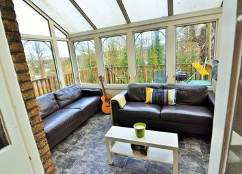 Thumbnail Room to rent in Avondale Road, Croydon