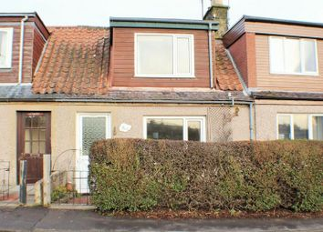 Thumbnail 2 bed cottage for sale in Bute Cottage, Knowhead, Freuchie