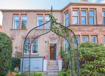 3 bed semi-detached house to rent in Greenbank Drive, Edinburgh EH10