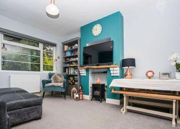 2 bed maisonette for sale in Alexandra Avenue, South Harrow, Harrow HA2