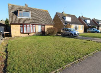 Thumbnail 3 bed property for sale in Westland Road, Lowestoft
