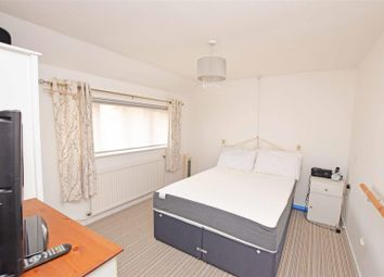 Thumbnail 1 bed flat for sale in Chichester Close, Hampton