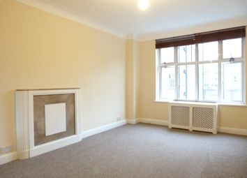 Thumbnail 2 bed flat to rent in Park West Place, Edgware Road, Paddington