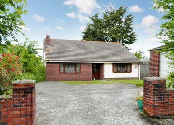 Thumbnail 5 bedroom detached house for sale in West Lane, Dolton, Winkleigh, Devon