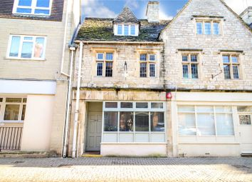 5 bed terraced house for sale in Cricklade Street, Cirencester, Gloucestershire GL7