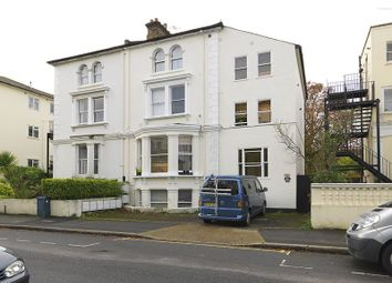 Thumbnail 1 bedroom flat for sale in Cadogan Road, Surbiton