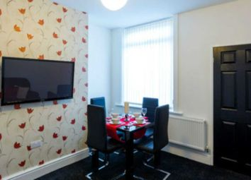 4 bed shared accommodation to rent in Ash Grove, Wavertree, Liverpool L15
