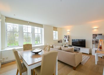 Thumbnail 2 bed flat for sale in Piccadilly, London