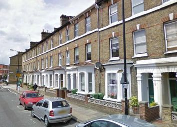 Thumbnail 5 bed terraced house to rent in Brook Drive, Elephant & Castle