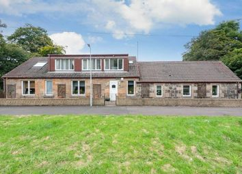 Thumbnail 6 bed detached house for sale in Dechmont, Broxburn, West Lothian