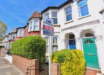 2 bed flat to rent in Beresford Road, Harringay, London N8