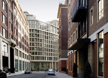 Thumbnail 2 bed flat for sale in Cleland House, John Islip Street, Westminster, London