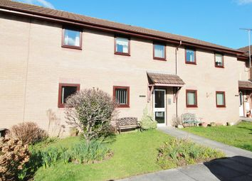Thumbnail 2 bed property for sale in Uplands Court, Rogerstone, Newport