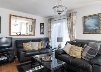 Thumbnail 3 bed terraced house for sale in Peregrine Road, Luton
