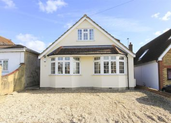 4 bed bungalow to rent in Copperfield Avenue, Hillingdon, Middlesex UB8