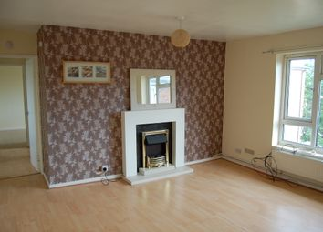 Thumbnail 3 bed flat to rent in Balmoral Gardens, Prenton Hall Road, Prenton