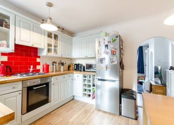 Thumbnail 2 bed property for sale in Addison Road, South Norwood