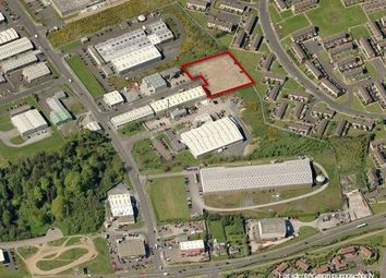 Thumbnail Land for sale in Land At Balloo Place, Bangor, County Down