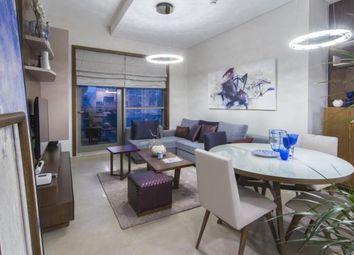 Thumbnail 1 bed apartment for sale in Dubai Marina, Dubai, United Arab Emirates