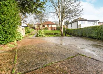 Thumbnail 3 bed bungalow for sale in Falmer Road, Brighton, ., East Sussex