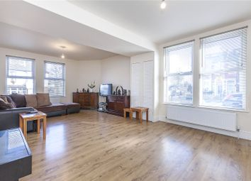 Thumbnail 3 bed semi-detached house for sale in Wyndcliff Road, London