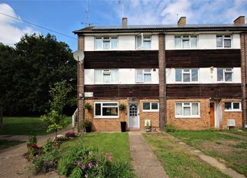 Thumbnail 1 bed maisonette to rent in Bonsey Lane, Woking