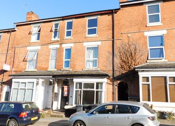 Thumbnail 1 bedroom terraced house to rent in College Road, Moseley, Birmingham