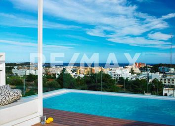 Thumbnail 5 bed town house for sale in Santa Eulalia Del Rio, Ibiza, Spain