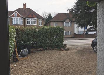 Thumbnail 3 bed semi-detached house to rent in Elm Avenue, Eastcote