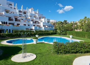 Thumbnail 2 bed apartment for sale in Spain, Málaga, Estepona, Estepona Golf