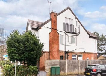 Thumbnail 1 bed flat to rent in Monmouth Road, Watford