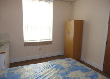 Thumbnail 2 bedroom flat to rent in Seymour Road, Crumpsall, Manchester