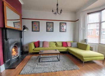 3 bed end terrace house for sale in Eden House Road, Eden Vale, Sunderland SR4