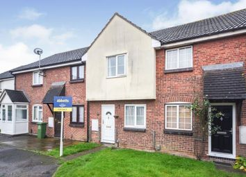 2 bed terraced house for sale in Basildon, Essex, United Kingdom SS13