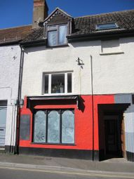 Thumbnail Property to rent in Swain Street, Watchet