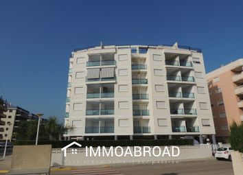 Thumbnail 3 bed apartment for sale in Guardamar De La Safor, Valencia, Spain
