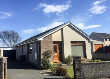 Thumbnail 3 bedroom detached house to rent in Earns Heugh Circle, Cove Bay, Aberdeen